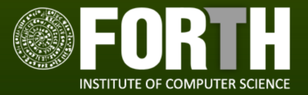 FORTH-logo.png